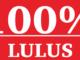 PENGUMUMAN KELULUSAN SISWA KELAS XII TAHUN PELAJARAN 2020/2021